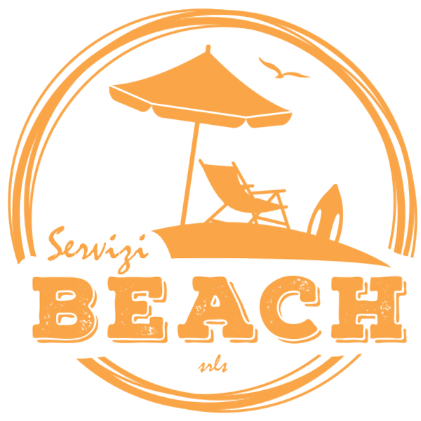 Fiascherino Beach